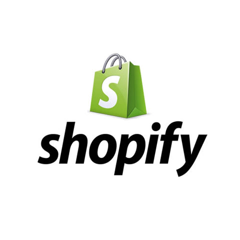 SHOPIFY PROXIES