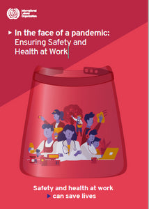 World Day for Safety and Health