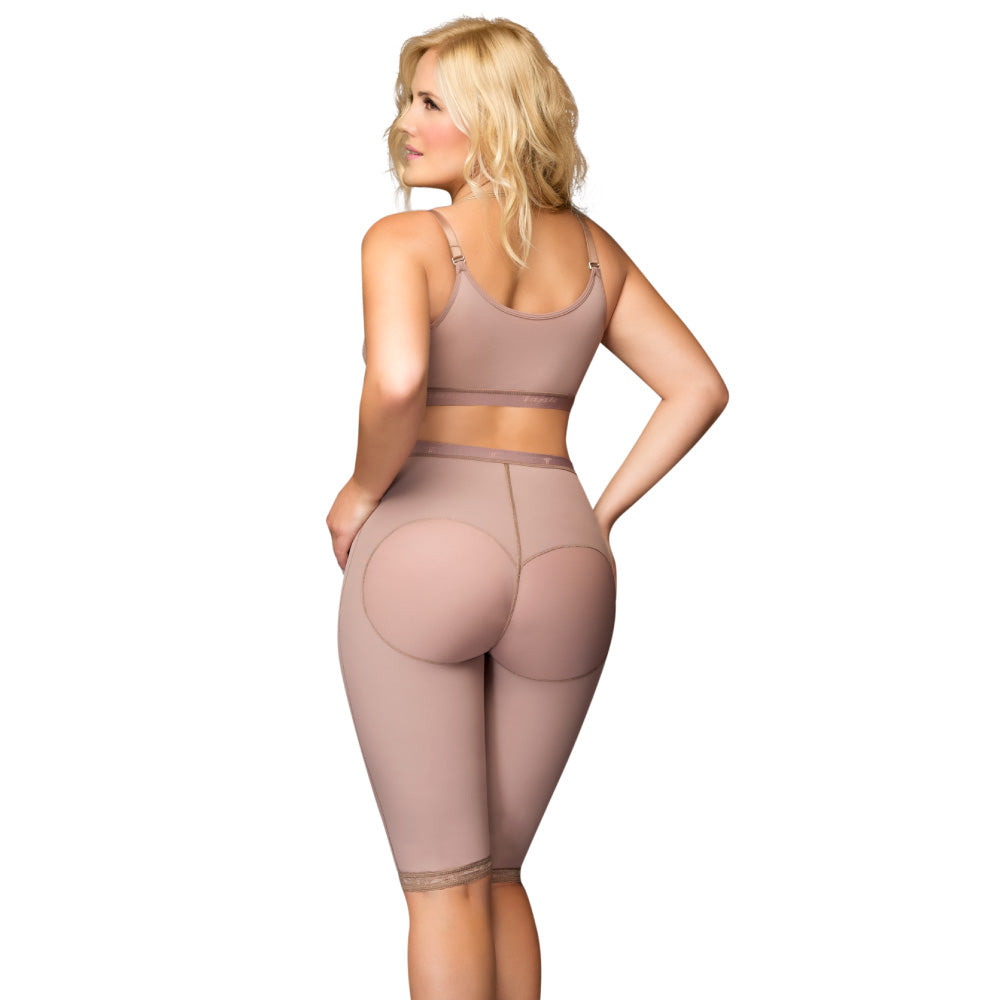 11001 Post-Surgical Gluteus Lift Girdle