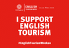 Celebrating English Tourism Week with Bolney