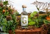 We've launched our first ever Bolney Estate Gin