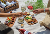 How to select the best wines for your picnic