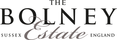 Bolney Wine Estate Limited