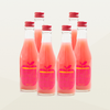 Apple & Raspberry Juice 250ml