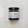 Sussex Gourmand Beetroot Relish