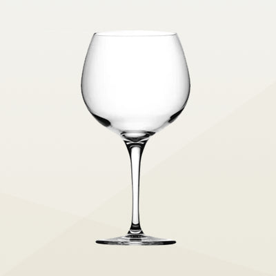 Balloon Cocktail Glass