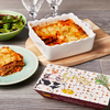 By Ruby Frozen Meals Classic Bundle