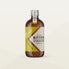 Bitter Union Lemon Bitters
