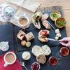 Bolney Wine Estate - Sparkling Afternoon Tea Tour