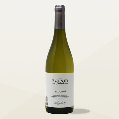 Bolney Wine Estate - Bacchus