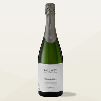 Bolney Wine Estate - Blanc de Blancs