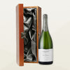 Bolney Wine Estate - Magnum Gift Box - Blanc de Blancs