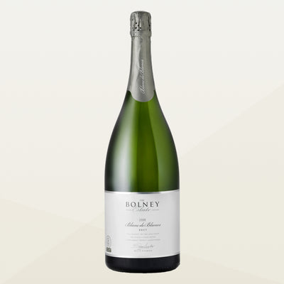 Bolney Wine Estate - Blanc de Blancs Magnum