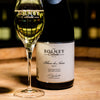Bolney Wine Estate - Blanc de Noirs
