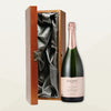 Bolney Wine Estate - Magnum Gift Box - Cuvée Rosé