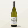 Bolney Wine Estate - Kew White