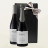 Bolney Wine Estate - Noir Gift Box