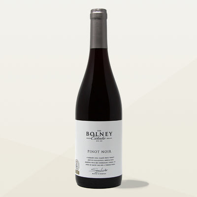 Bolney Wine Estate - Pinot Noir