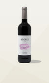 Bolney Wine Estate - Ryecroft Red