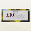 Bolney Wine Estate - £10 Gift Voucher