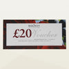 Bolney Wine Estate - £20 Gift Voucher