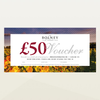 Bolney Wine Estate - £50 Gift Voucher