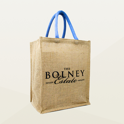 Bolney 6 Bottle Bag for Life