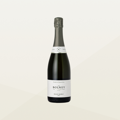 Bolney Bubbly NV