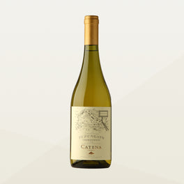 Catena Appellation Chardonnay 2018