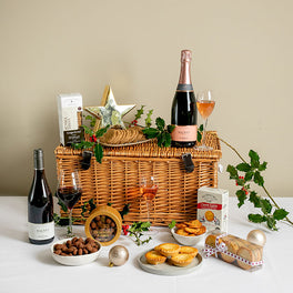 Christmas Eve Hamper