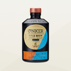 Conker Cold Brew Decaf Coffee Liqueur 35cl