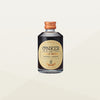 Conker Cold Brew Coffee Liqueur 5cl