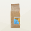 Lindfield Coffee Works El Salvador Blend Ground Coffee