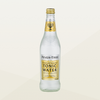Fever Tree Indian Tonic Water