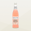 Fever Tree Refreshingly Light Aromatic Tonic Water 500ml