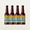 Firebird Bohemia (4 Pack)