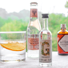 Bolney Estate Gin Miniature