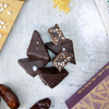 Goupie Salted Sticky Toffee Chocolates