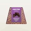 Goupie Original Chocolates