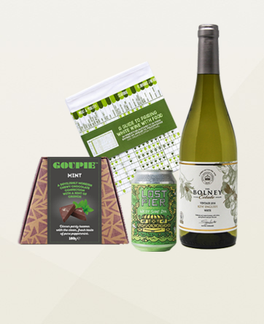 Green Gifts Bundle