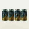Harvey's Sussex Gold Bier (4 Pack)