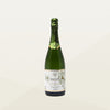 Kew English Sparkling White NV