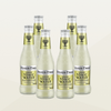 Fever-Tree Lemon Tonic Water 200ml Case of 6