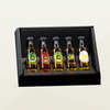 Miniature Oil Gift Set