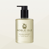 Noble Isle Golden Harvest Hand Wash