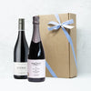 Red Wine Lover's Gift Box