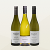 Limited Edition Bacchus Vertical Tasting Trio