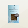 Sussex Gourmand Seaweed and Dill Seed Thins