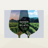 Sussex By The Glass: A New & Innovative Wine Book