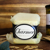 Sussex Charmer Cheese 200g